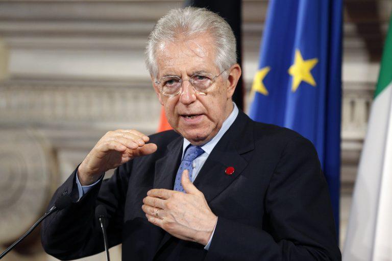 Μόντι: Δεν ετοιμάζουμε νέα μέτρα | Newsit.gr