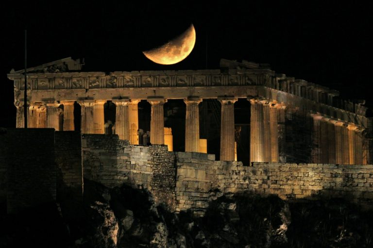 «Μη πετάτε τα λεφτά μας στην Ελλάδα» | Newsit.gr