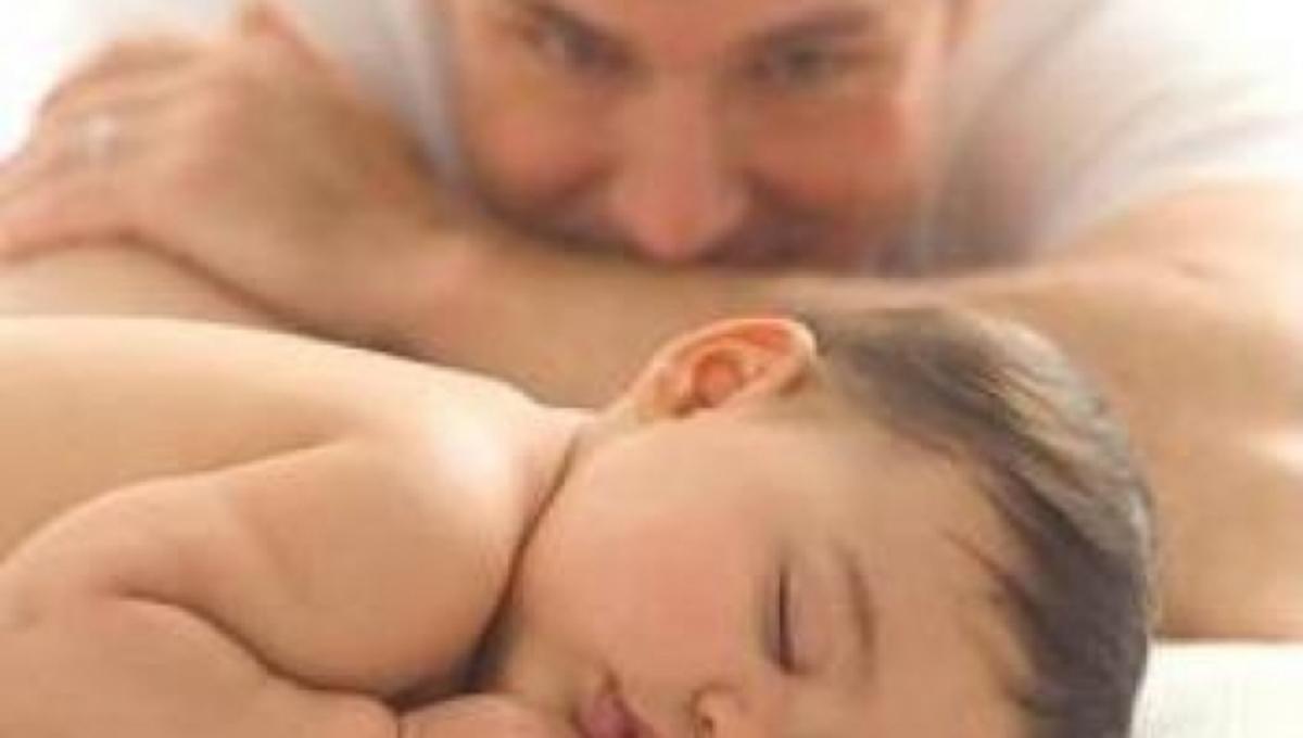 Μάθετε ποια είναι η Νο1 αιτία της ανδρικής στειρότητας | Newsit.gr