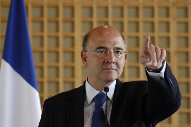 Μοσκοβισί: Πρέπει να είμαστε έτοιμoι για κάθε εκλογική πιθανότητα στην Ελλάδα | Newsit.gr