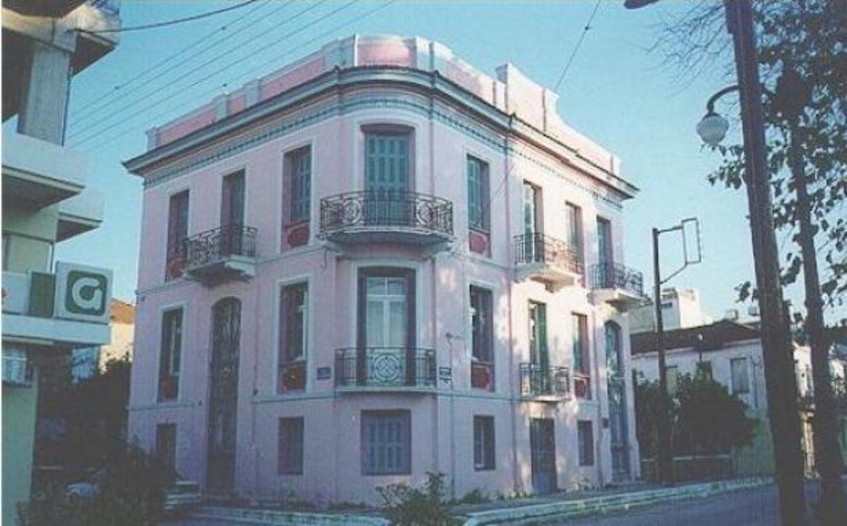 Αμαλιάδα: Διέρρηξαν το Λαογραφικό Μουσείο και έκλεψαν εκθέματα! | Newsit.gr