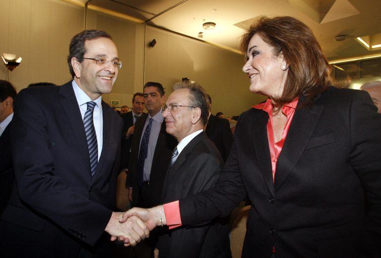 Στο Επικρατείας της ΝΔ η Ντόρα – Το απόγευμα οι ανακοινώσεις | Newsit.gr