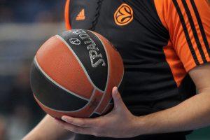 Με Παναθηναϊκός – Ολυμπιακός και Μπαρτσελόνα – Ρεάλ οι αθλητικές μεταδόσεις [18/11]