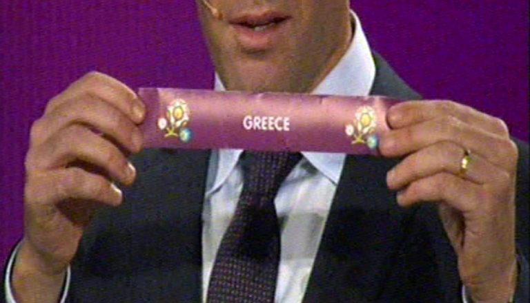 Κλήρωση… λουκούμι για την Εθνική στο EURO! – Πολωνία, Ρωσία και Τσεχία οι αντίπαλοι   Newsit.gr