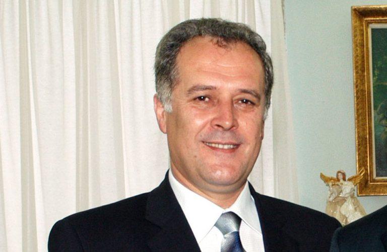 Καταδικάστηκε ο πρώην νομάρχης Κιλκίς για τα εικονικά δελτία ΑμΕΑ | Newsit.gr