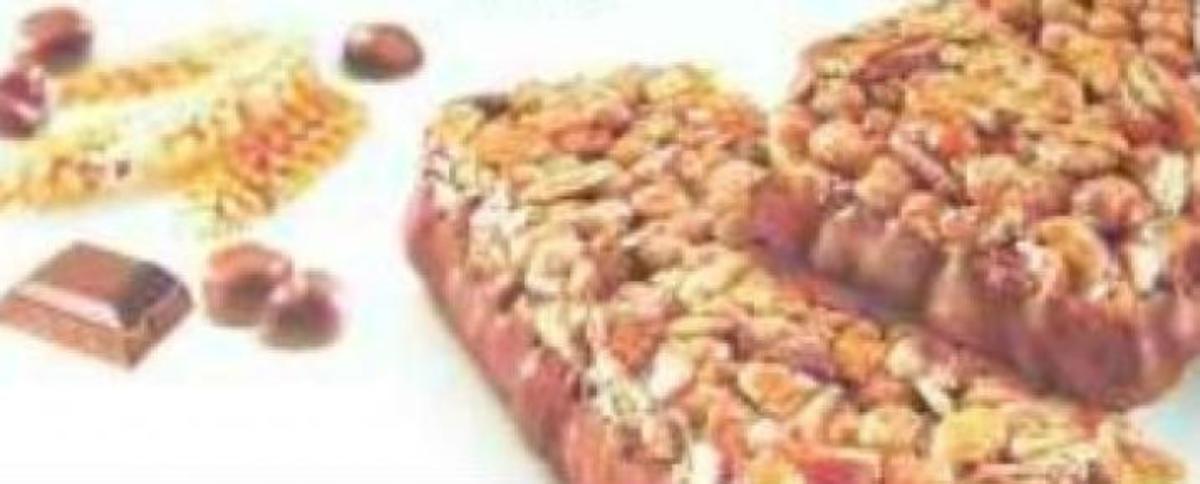 Έντομα σε μπάρες δημητριακών – Ανακαλεί το προϊόν ο ΕΦΕΤ | Newsit.gr