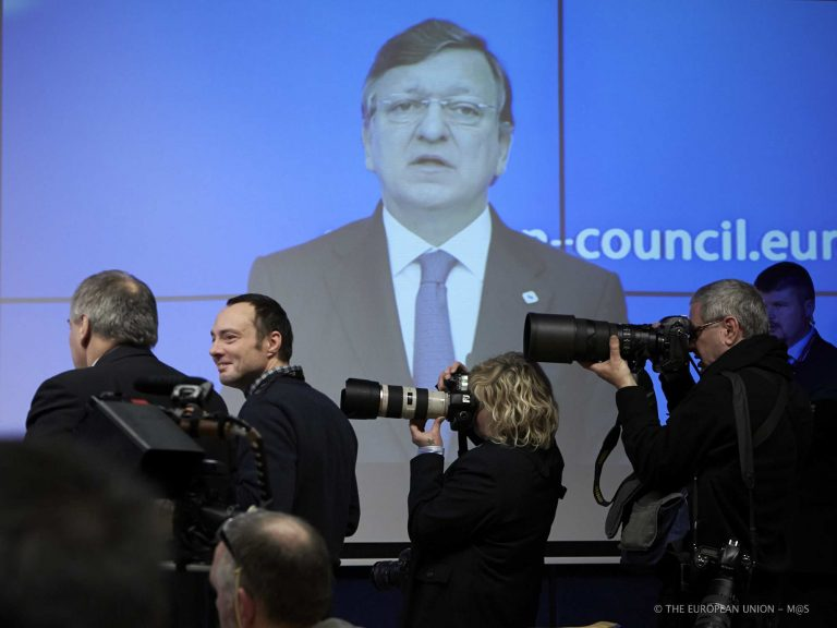Ρωσία: Σκληρή διαπραγμάτευση με την Ε.Ε. με φόντο την Κύπρο   Newsit.gr