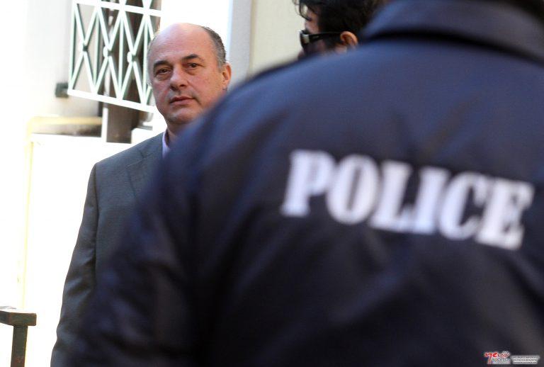 Νέο «όχι» αποφυλάκισης σε Μπέο | Newsit.gr
