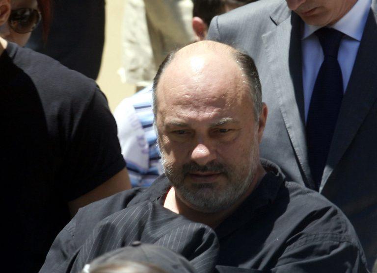 Αρνείται τα πάντα ο Μπέος – Δείτε το απολογητικό του υπόμνημα   Newsit.gr