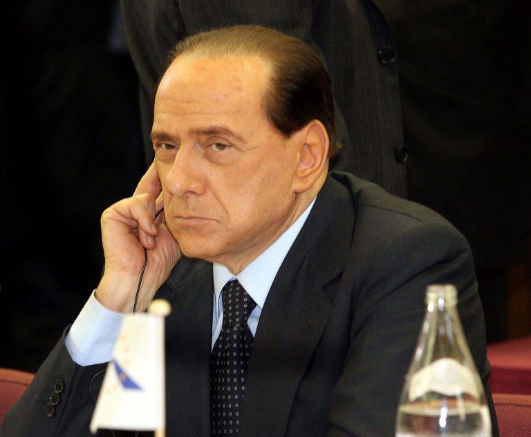 120 δις ευρώ η φοροδιαφυγή στην Ιταλία | Newsit.gr