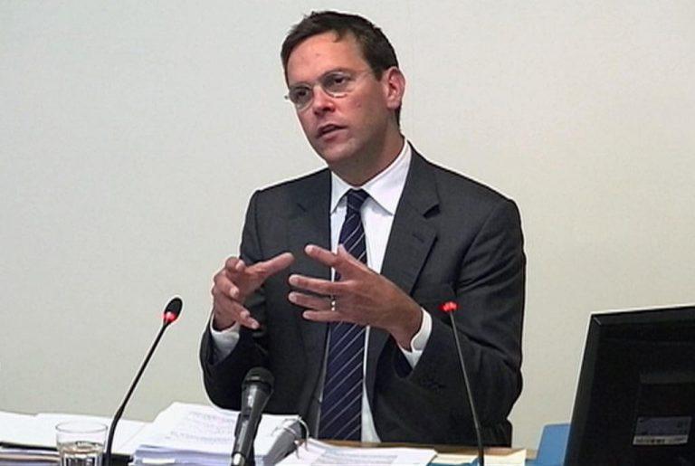 Ο Μέρντοκ παραδέχτηκε ότι συζήτησε με τον πρωθυπουργό Κάμερον την εξαγορά του δικτύου BSkyB | Newsit.gr