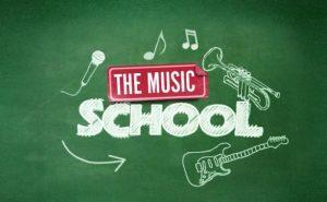Ανοίγει ξανά σήμερα το «Music School»