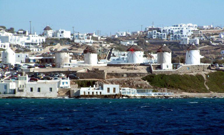 BBC: η Ελλάδα αποζημιώνει τους τουρίστες | Newsit.gr