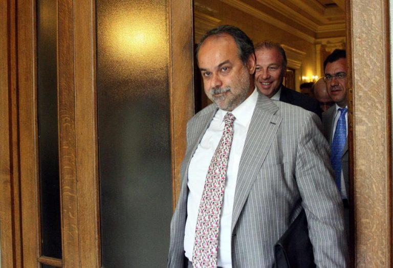 Συνεχίστηκε η δίκη για την απαγωγή Μυλωνά | Newsit.gr