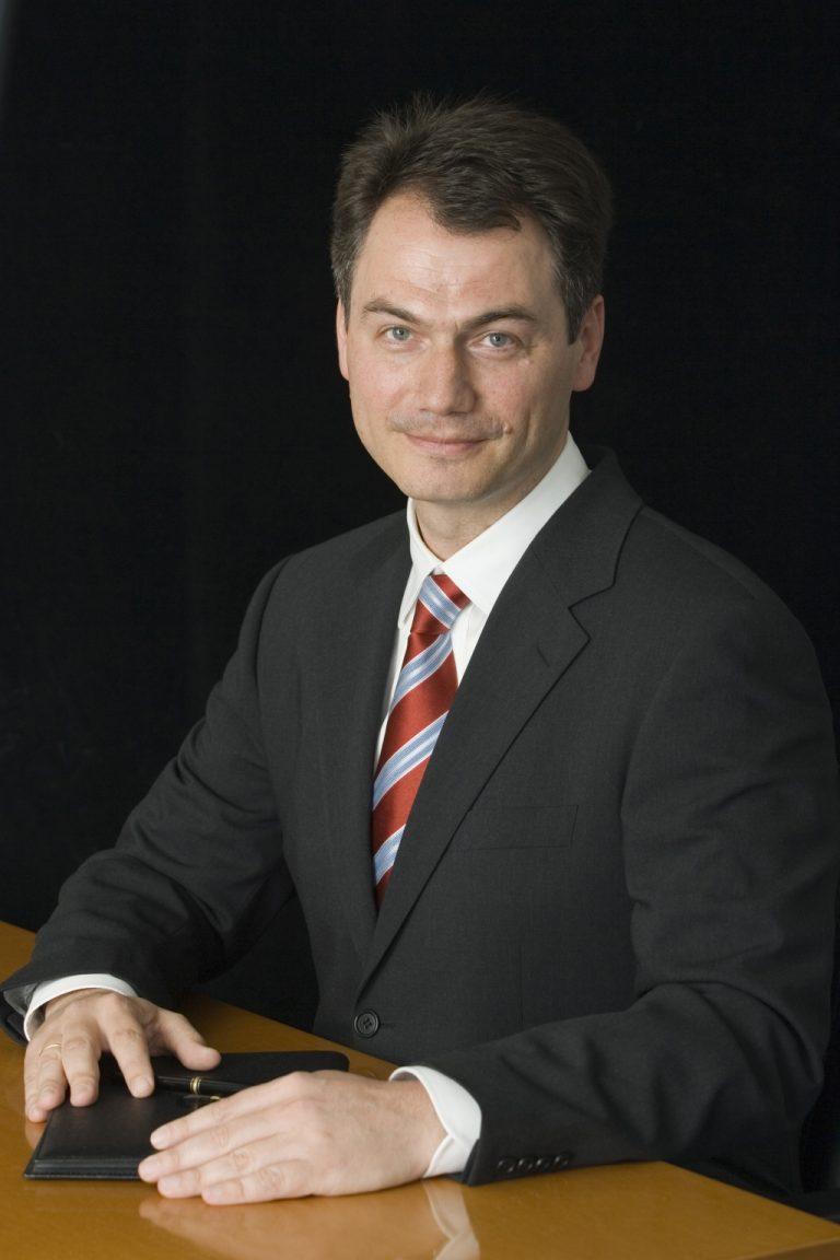 Marfin Egnatia Bank: Γιατί πρέπει να μας εμπιστευθεί ο μέσος καταθέτης | Newsit.gr
