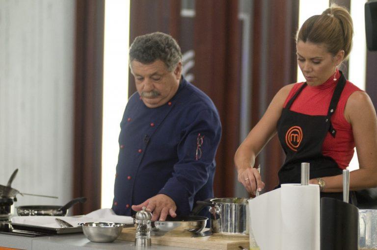 UPDATE Συνεχίζεται η κόντρα «Master Chef» και «Ράδιο Αρβύλα» | Newsit.gr