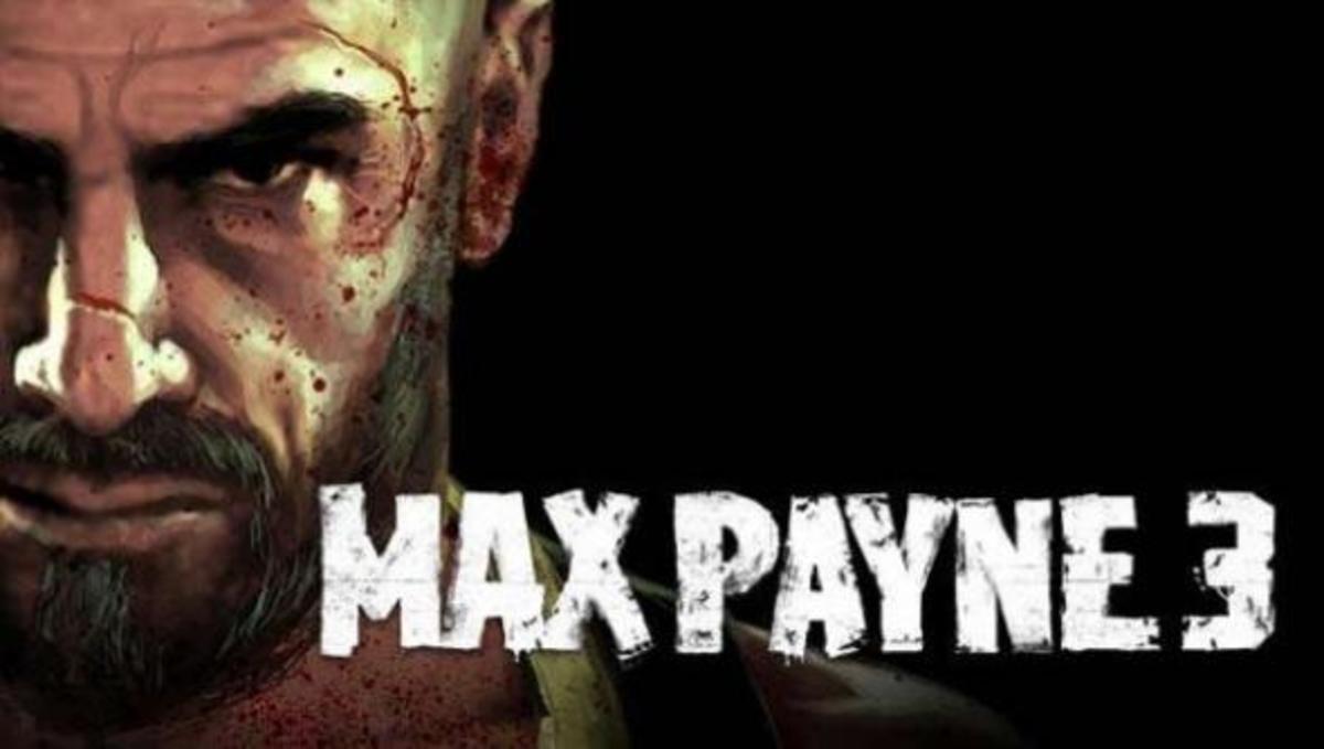 Μία μικρή γεύση από το πολυαναμενόμενο Max Payne 3! | Newsit.gr