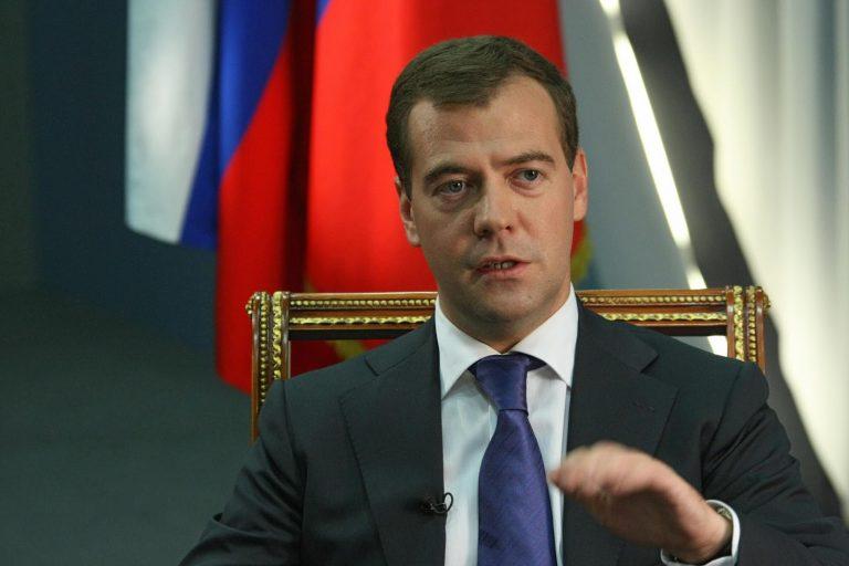 «Πλησιάζει το τέλος του Άσαντ» | Newsit.gr