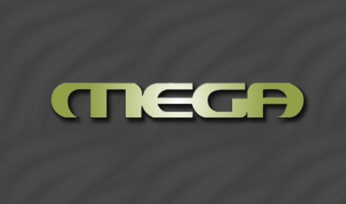 Στο τιμόνι του MEGA ο Ηλίας Τσίγκας | Newsit.gr