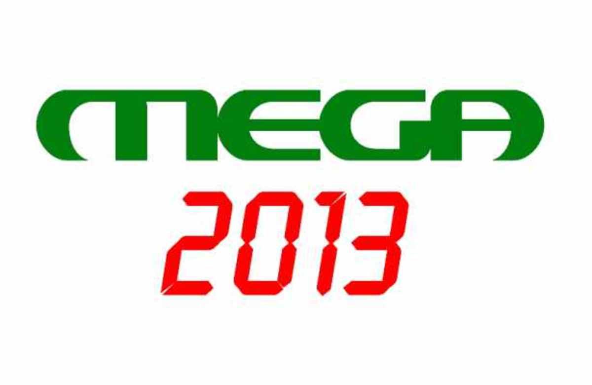 Με ποιά τραγουδίστρια θα αλλάξει χρονιά το MEGA;   Newsit.gr