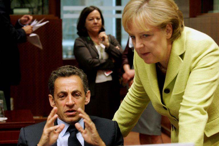 100 – 120 δισ. τα δάνεια προς την Ελλάδα | Newsit.gr
