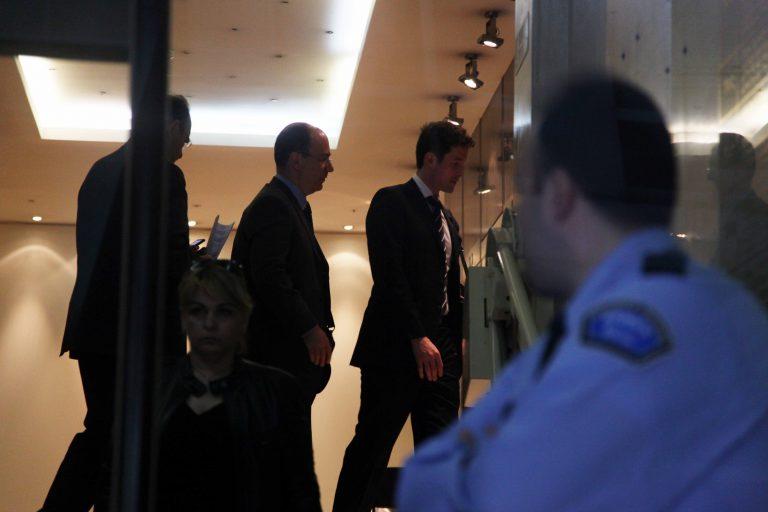 9 στους 10 πιστεύουν ότι το ΔΝΤ φέρνει νέα μέτρα   Newsit.gr