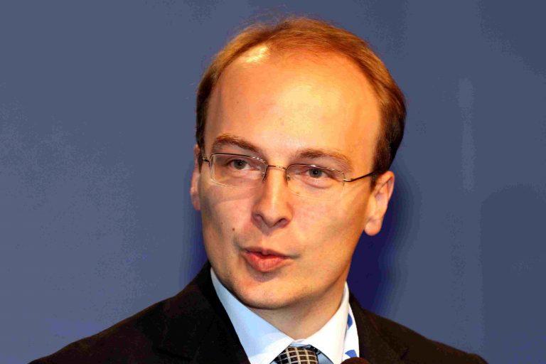 Επιστολές Μιλόσοσκι σε όλους τους Ευρωπαίους ΥΠΕΞ | Newsit.gr