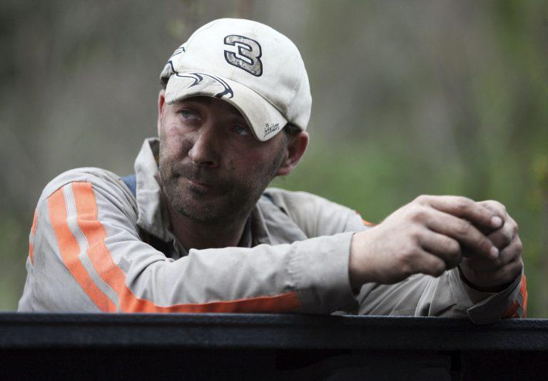 ΗΠΑ: Στους 29 οι νεκροί ανθρακωρύχοι   Newsit.gr