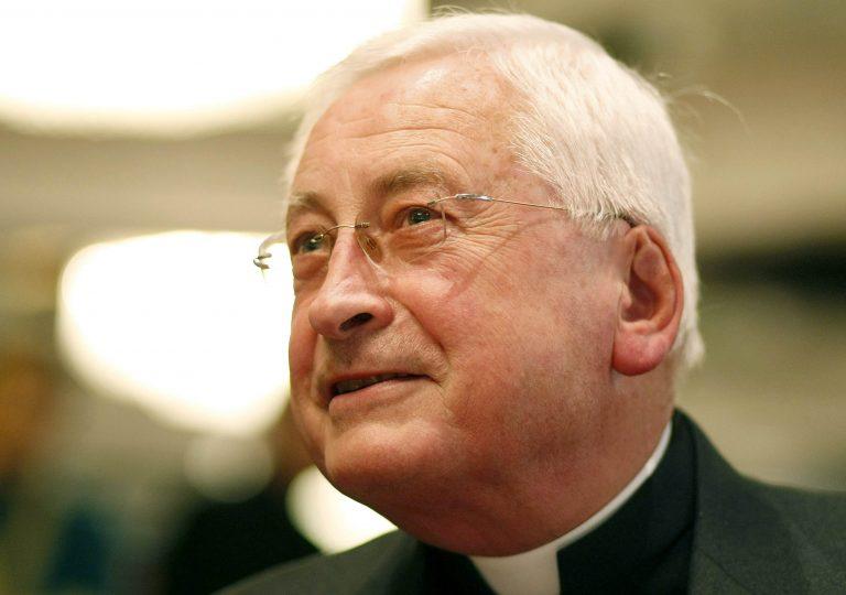 Δεκτή παραίτηση Γερμανού επισκόπου που εμπλέκεται σε σκάνδαλο | Newsit.gr