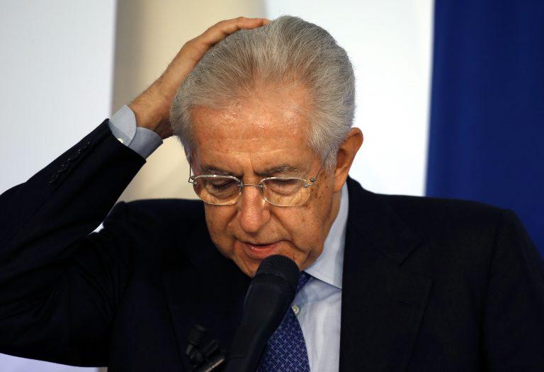 «Σκεφτείτε να είχαμε βρεθεί στη θέση των Ελλήνων!» | Newsit.gr