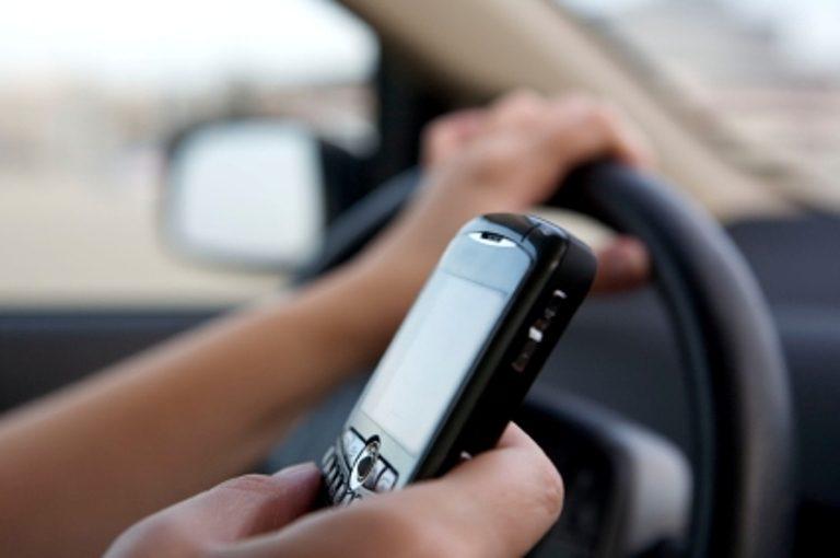 Φορτίστε… ασύρματα το κινητό σας ενώ οδηγείτε! | Newsit.gr