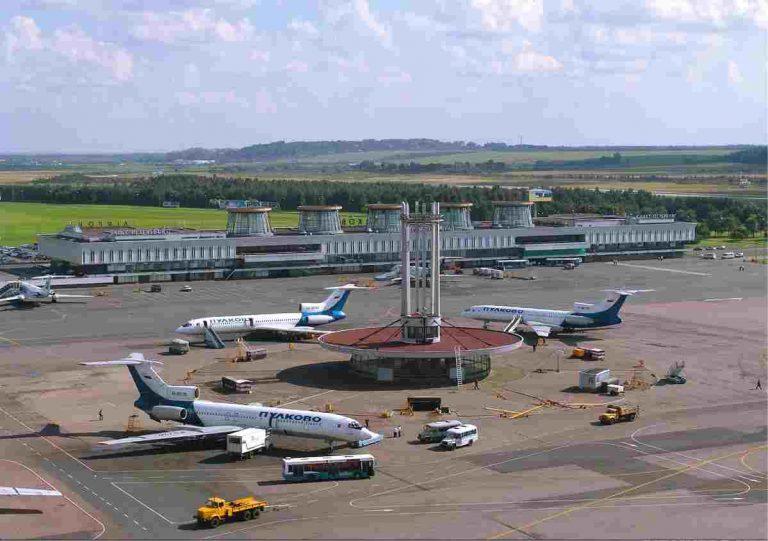 Δύο νεκροί και 50 τραυματίες απο δυστύχημα με αεροπλάνο | Newsit.gr