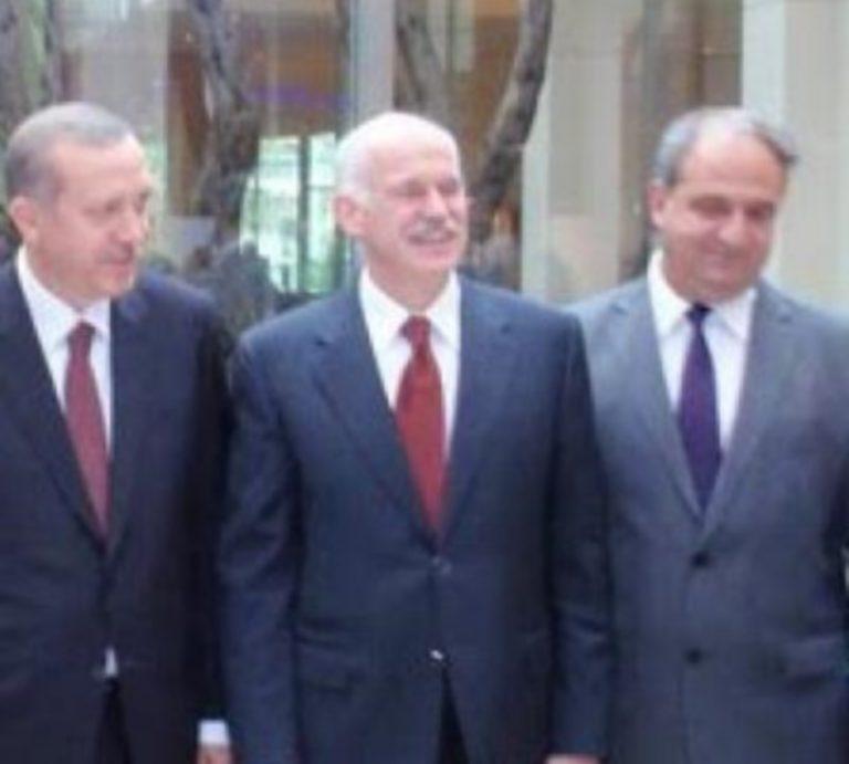 Onalert: Ρεσιτάλ πρόκλησης από τον ψευδομουφτή! | Newsit.gr