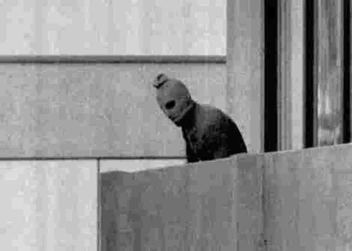 Πέθανε ο εγκέφαλος της επίθεσης στους Ολυμπιακούς του Μονάχου | Newsit.gr
