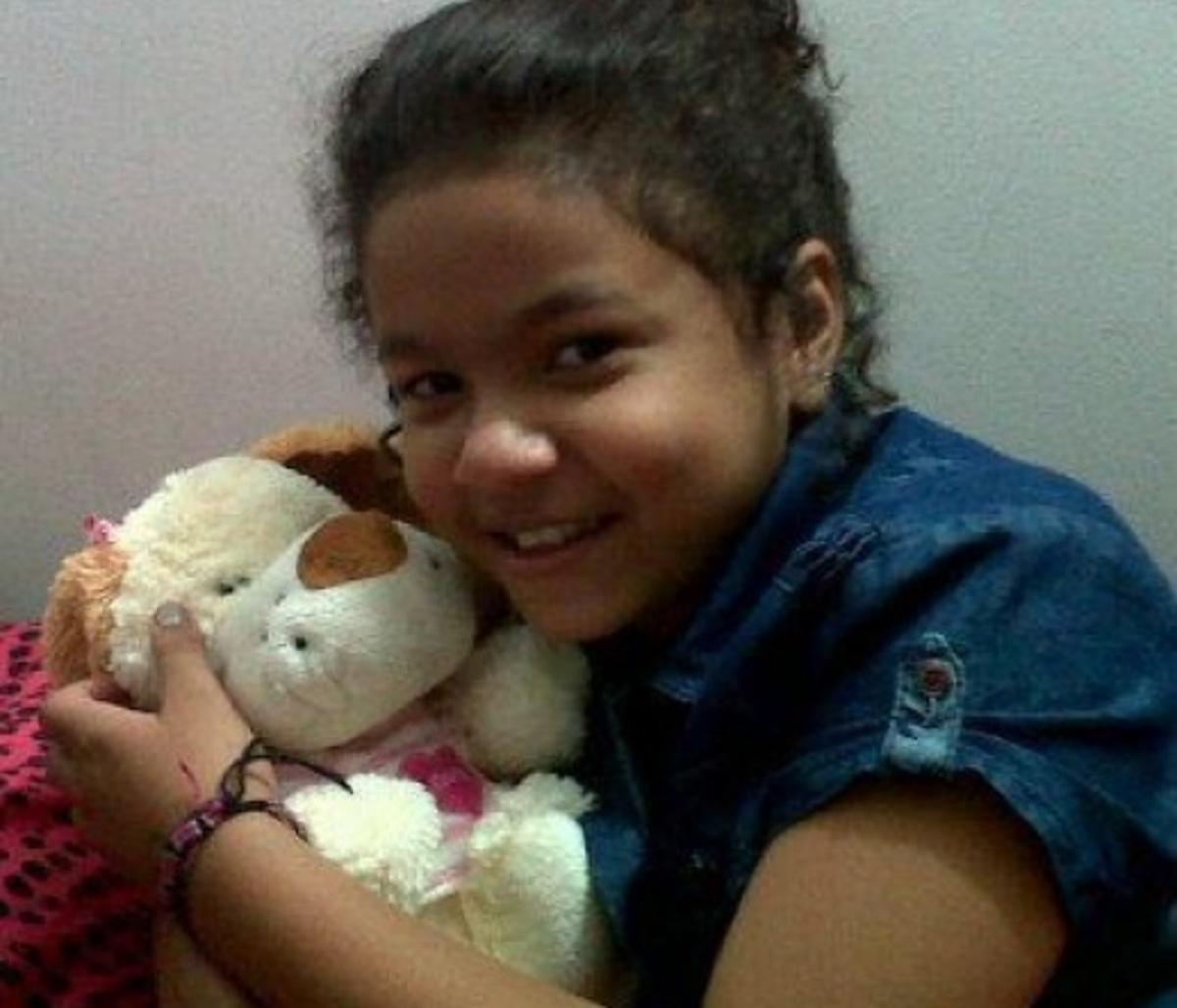 Θύμα απαγωγής 10χρονη κόρη δημάρχου! | Newsit.gr