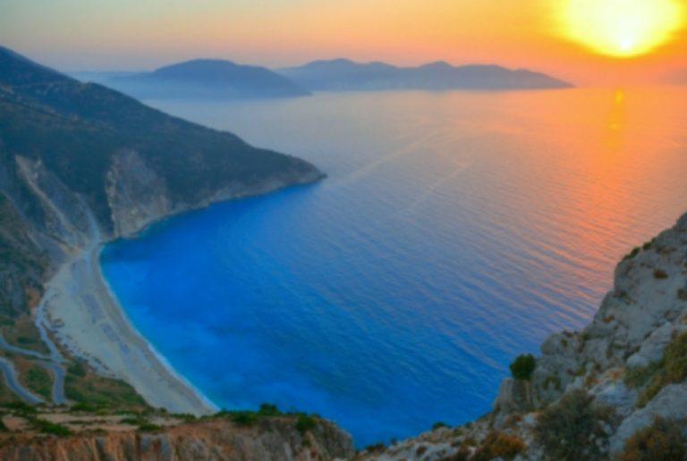 Δείτε τις 10 ομορφότερες παραλίες της Ελλάδας! | Newsit.gr