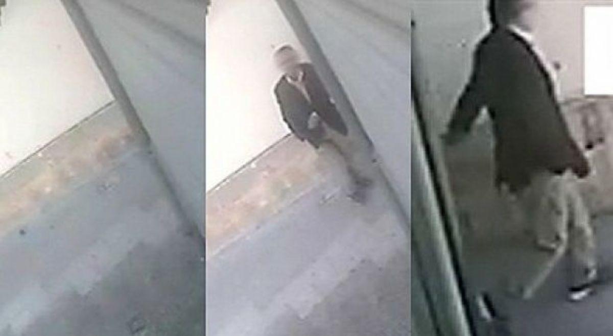 Παιδόφιλος ο δράστης της επίθεσης στο λύκειο της Ιταλίας; – Δείτε ΦΩΤΟ   Newsit.gr