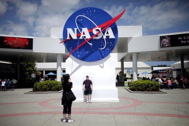 Αστροναύτες στον Άρη θα στείλει ο Ομπάμα!   Newsit.gr