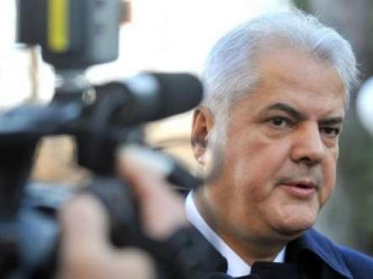 Πρώην Πρωθυπουργός προσπάθησε να αυτοκτονήσει | Newsit.gr