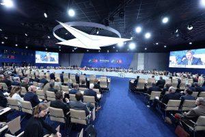 Ανησυχία στο ΝΑΤΟ για πιθανή εμπλοκή ρωσικού αεροπλανοφόρου στη Συρία