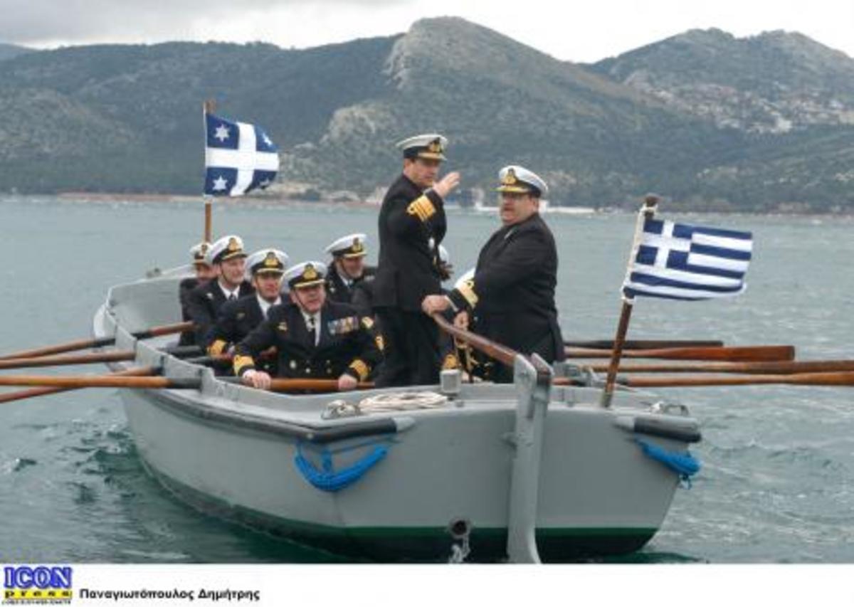 Πάρτε με πίσω στο Στρατό, δεν τα βγάζω πέρα» | Newsit.gr