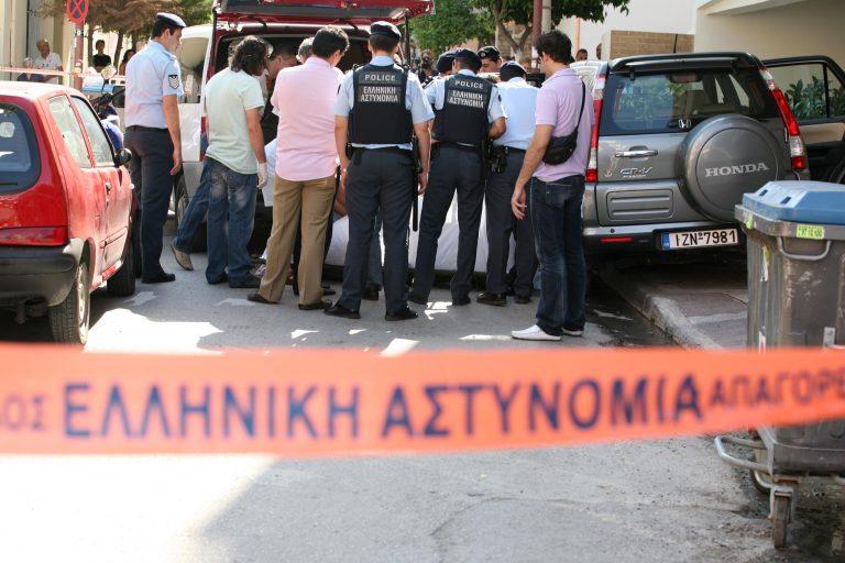 Βρέθηκε νεκρή μέσα στο σπίτι της | Newsit.gr