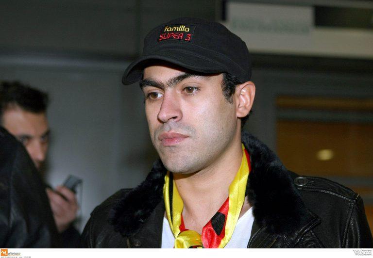 Καστίγιο: Τέτοια ατμόσφαιρα ούτε στον Ολυμπιακό | Newsit.gr
