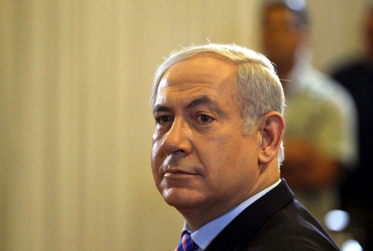 Σοκ από το Ισραήλ:Ο Νετανιάχου υποβαθμίζει τις σχέσεις Ελλάδας-Ισραήλ | Newsit.gr