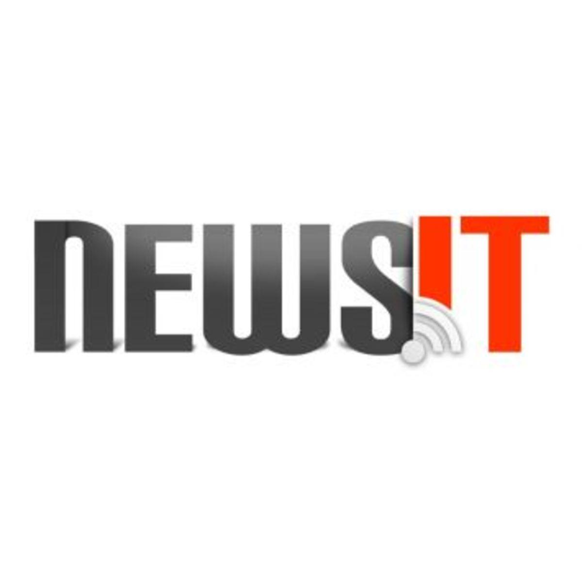 NEWSIT: Δεν φέρουμε ευθύνη για τα τεχνικά προβλήματα | Newsit.gr