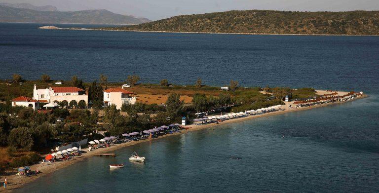 Χαμηλότοκα δάνεια ως 30.000 ευρώ για μικρές επιχειρήσεις στα νησιά | Newsit.gr