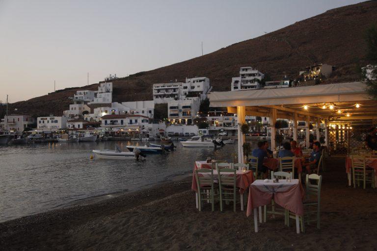 «Περιοδεία» του ΙΚΑ στα νησιά για να τσακώσει παραβάτες εργοδότες | Newsit.gr