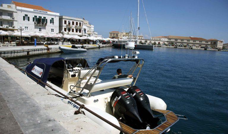 Καλλικράτης: ένας δήμος σε κάθε νησί   Newsit.gr
