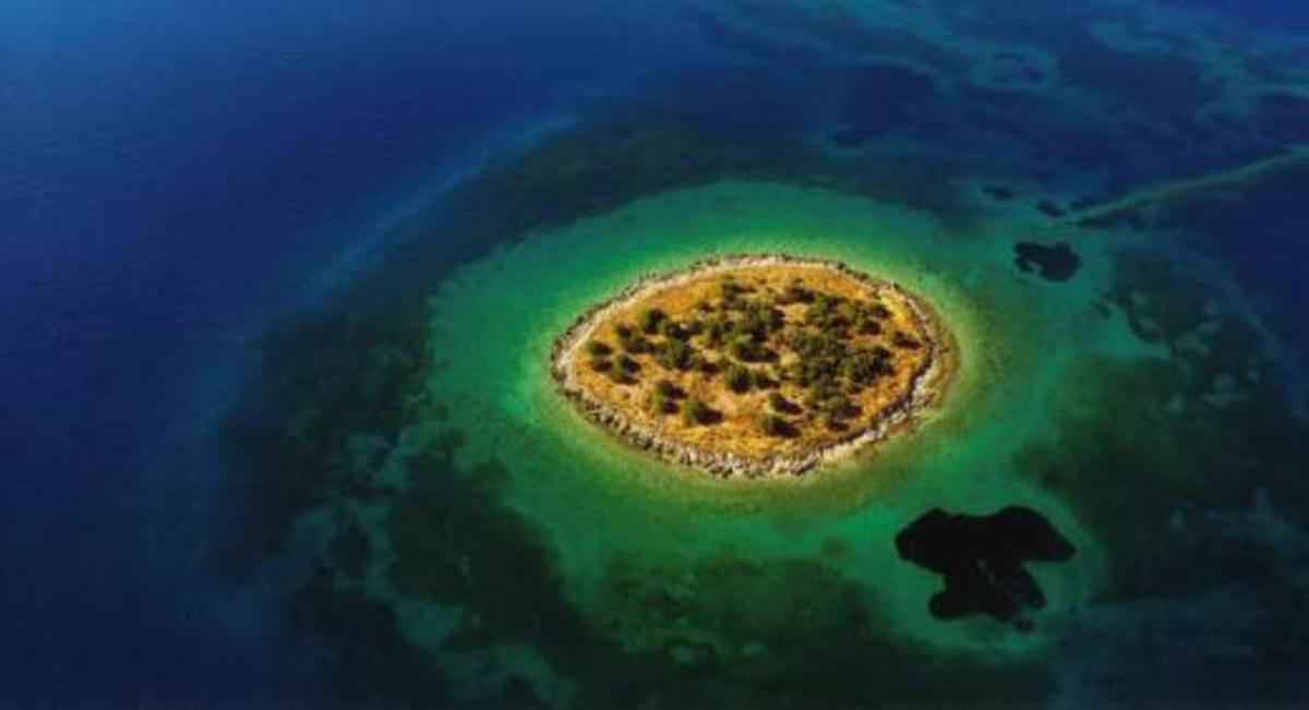 Η Τουρκία έτοιμη να αγοράσει τα νησιά που πουλάει η Ελλάδα! Δείτε …τον τιμοκατάλογο! | Newsit.gr