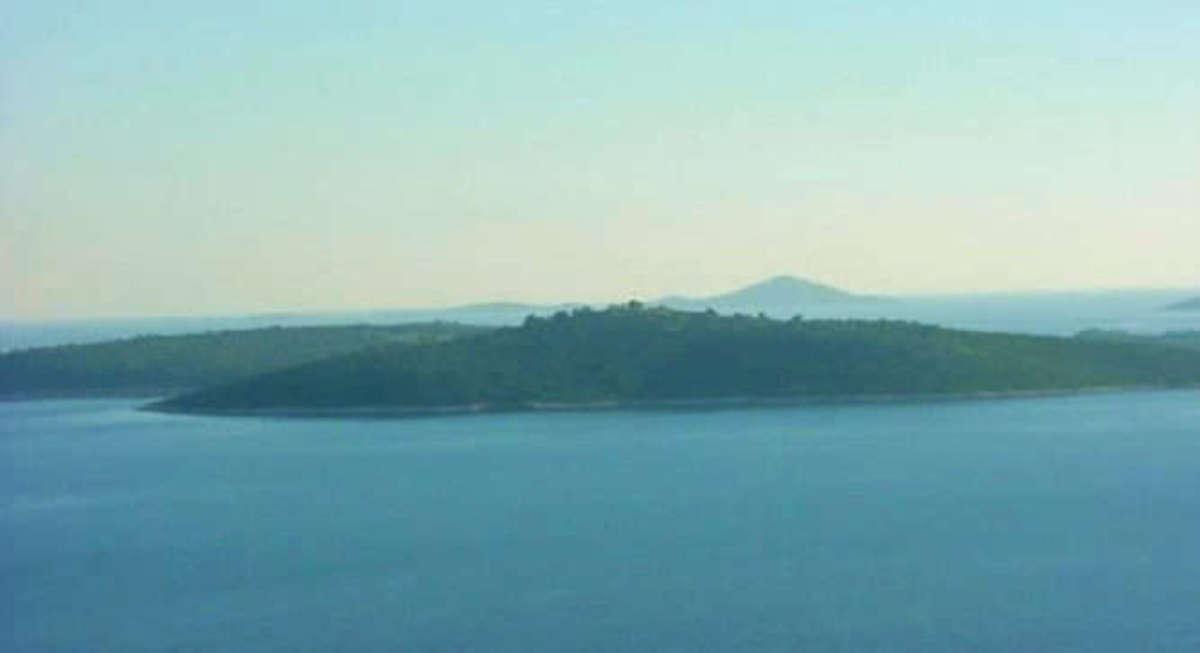 Αυτό είναι το νησί που αγόρασε ο εμίρης του Κατάρ από τον Τερλέγκα – ΦΩΤΟ | Newsit.gr